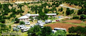 nemrut-kervansaray-hotel11