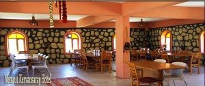 restaurant-kervansaray