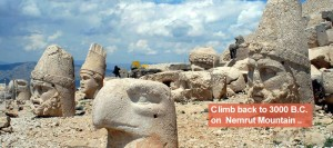 NEMRUT-MOUNTAIN1